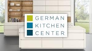 kitchen cabinets in miami florida modern kitchens in miami florida youtube