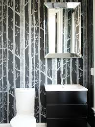 funky bathroom wallpaper ideas funky bathroom wallpaper ideas bathroom ideas