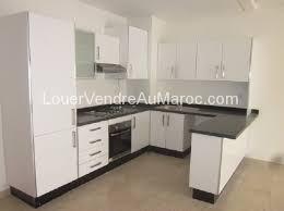 chambre a louer 93 location appartement à casablanca maroc mers sultan appartement à