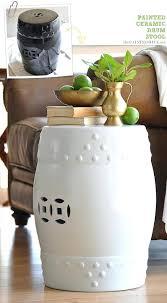 beautiful ceramic barrel stool images drum stools australia