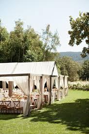 89 best alfresco images on pinterest outdoor spaces weddings