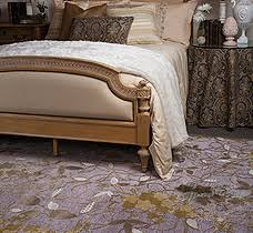 area rug brands o u0027krent floors san antonio tx 78232 210 227