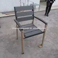Wood Plastic Composite Furniture Wood Trex Outdoor Furniture Rockport 5 Piece Plastic Patio Conversation