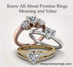 all promise rings images Relationship promise rings promise rings shop for her couples men png
