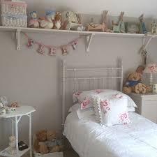 1435 best children bedroom inspiration images on pinterest