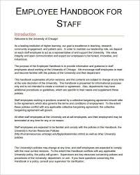 collective bargaining agreement template letter of agreement