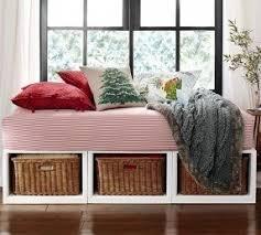 platform day bed foter