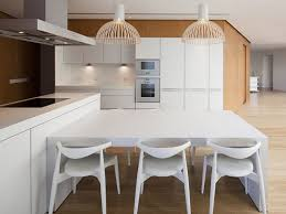 Diner Style Kitchen Table by White Kitchen Table Kitchens Design