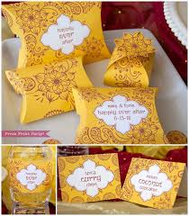 124 Best Wedding Favors And Welcome Bags Images On Pinterest