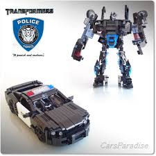 koenigsegg lego lego barricade finally here is my 2nd transformers model u2026 flickr