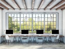 millennials and office space design
