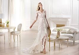 essayage robe de mariã e essayage robe de mariée acte 2