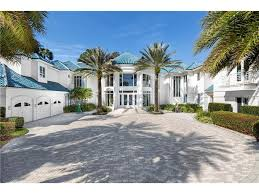 Luxury Homes St Petersburg Fl by Orlando Homes For Sales Premier Sotheby U0027s International Realty