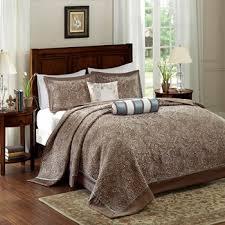 Bedspreads And Coverlets Quilts Coverlet U0026 Quilt Bedspread Sets Designer Living