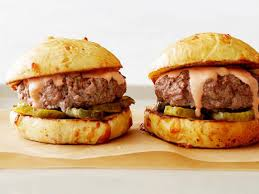 7 surprising ways to better your burger game this summer fn dish