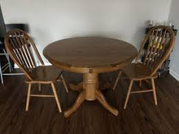 Used Dining Room Tables For Sale New And Used Dining Tables For Sale In Chicago Il Offerup