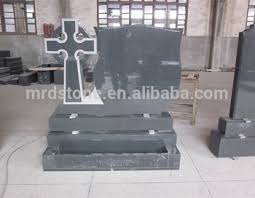 tombstone cost low cost polished cross granite tombstone and monument buy