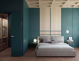 Master Bedroom Design With Bathroom And Closet Custom 90 Bedroom Designs With Attached Bathroom And Dressing