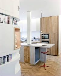 fitted kitchen ideas kitchen room modern kitchen small fitted kitchen ideas