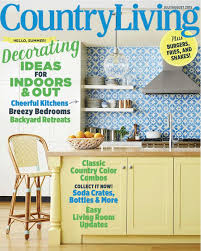 Country Homes And Interiors Magazine Subscription 66 Best Country Living Covers Images On Pinterest Country Living