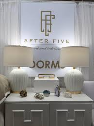 Art And Interiors After Five Designs Dorm Home Facebook