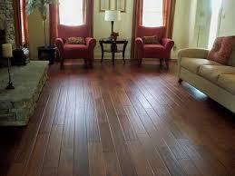 floor stunning vinyl sheet flooring lowes glamorous vinyl sheet