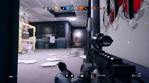 siege pc how to win at rainbow six siege 10 multiplayer tips and tricks