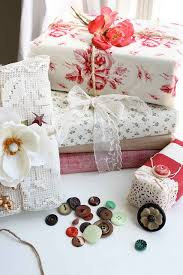 where to buy pretty wrapping paper 329 best pretty gift wrapping packaging images on