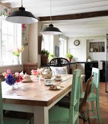 creer une cuisine 5 façons de créer une cuisine artisanale chaleureuse la vie lc