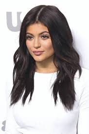 best 25 kylie jenner haircut ideas on pinterest kylie short