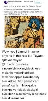 Teyana Taylor Meme - 25 best memes about teyana taylor teyana taylor memes