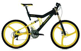 future lamborghini bikes when car manufacturers make bicycles u g l y merlin cycles blog