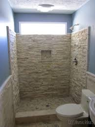 Beautiful Window Ideas For Bathrooms Ideas Home Decorating Ideas - Bathroom window design