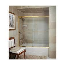 Century Shower Door Parts Century Shower Doors Shower Ideas
