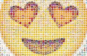 tip favoriete emoji toevoegen op de mac
