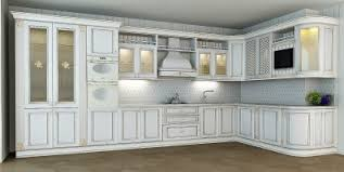 kitchen furniture kitchen furniture donatello affordable price buy in baku korona shop az