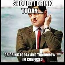 Memes About Alcohol - funny bar meme free alcohol memes cocktails bar and grill