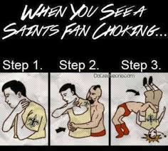Funny Saints Memes - funniest memes nfl rivals atlanta falcons and new orleans saints