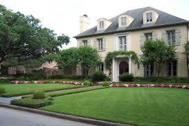Amazing Interior Design And Beauteous Home Depot Landscape Design - Home depot landscape design