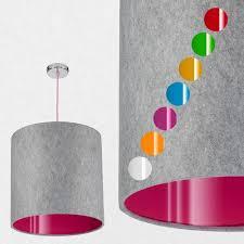 design deckenlen filz design 100 images 19 best alles filz images on felt