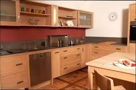facade de cuisine lapeyre facade de meuble de cuisine facade cuisine bois massif facade de