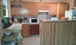 meuble de cuisine encastrable meuble cuisine encastrable meuble cuisine encastrable meuble