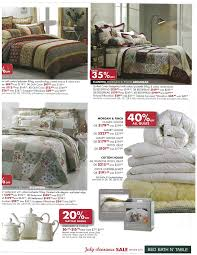 towels online bath linen and bath towels sheridan and