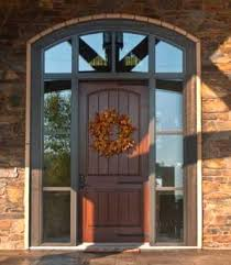 Frame Exterior Door Entry Door Frames The Bay Family Of Companies