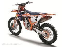 ktm 450 2017 u2013 idee per l u0027immagine del motociclo