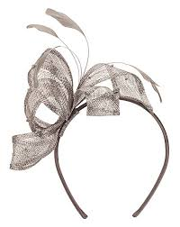 wedding shoes jd williams headband fascinator with pearl detail j d williams wedding