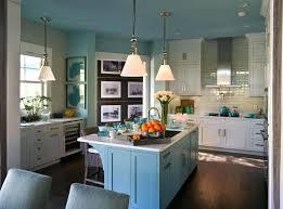 kitchen island accessories slate blue kitchen paint slate blue kitchen accessories kitchen