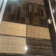 creative flooring 15 photos carpeting 2410 bissonnet st