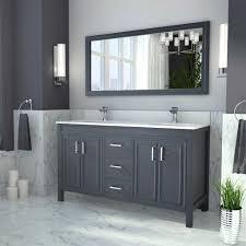 modern cupboards bathroom modern bath vanity cabinet clearance vanity cabinets