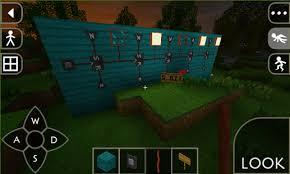 survivalcraft apk survival craft apk 1 12 15 rufus survival allfreeapk